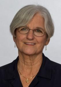 Ann Adams 2013