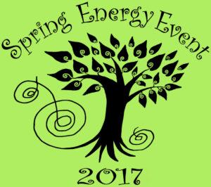jondi-spring-112716-for-website-only